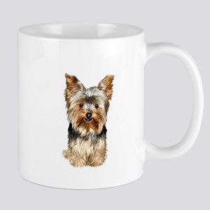 Yorkshire Terrier (#17) Mug