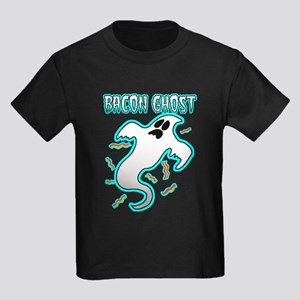 Bacon Ghost T-Shirt
