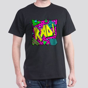 Rad! Dark T-Shirt