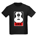 Obey the Uke T-Shirt