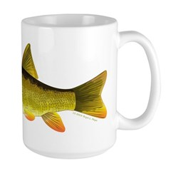 Barbel c Mugs