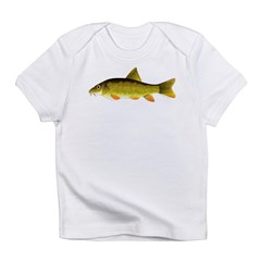 Barbel c Infant T-Shirt