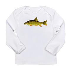 Barbel c Long Sleeve T-Shirt