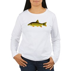 Barbel c Long Sleeve T-Shirt
