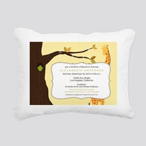 c5a44dc2-209c-4ae3-b43d- Rectangular Canvas Pillow