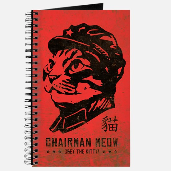 meow_large Journal