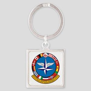 ENJJPT Keychains