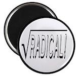 Radical - Funny Mathematics 2.25