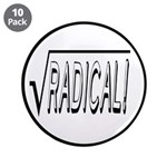 Radical - Funny Mathematics 3.5