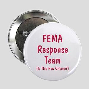FEMA Response Button