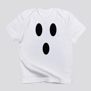 Ghost Face Infant T-Shirt