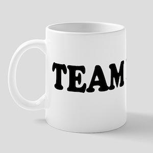 Team Rosie -  Mug