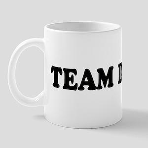 Team Donald -  Mug