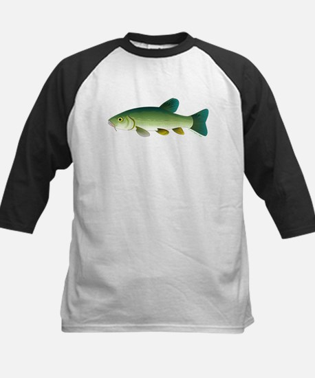 Tench c Baseball Jersey