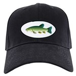 Tench c Baseball Hat