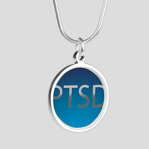 Button_PTSD Necklaces