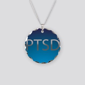 Button_PTSD.png Necklace