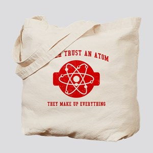 fdssfdsfsd Tote Bag