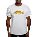 Common carp c T-Shirt