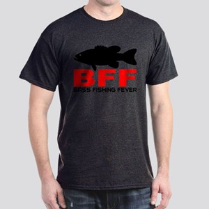 BASS FISHING FEVER T-Shirt