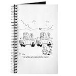Plant Dentist Journal