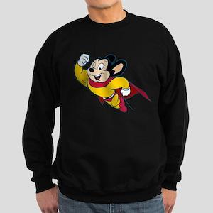 MightyMouse Sweatshirt