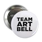 """Team Bell 2.25"""" Button"""