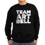 Team Bell Sweatshirt