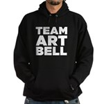 Team Bell Hoodie