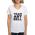 Team Bell T-Shirt