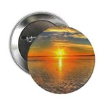 Beautiful Sunset Scenic View Photography 2.25