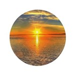 Beautiful Sunset Scenic View Photography 3.5