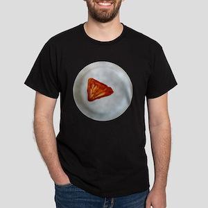 Play with ketchup Dark T-Shirt