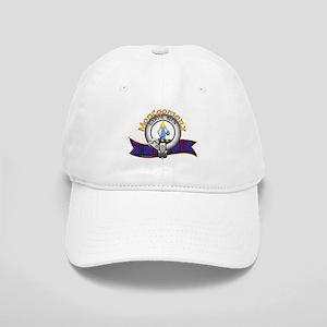 Montgomery Clan Baseball Cap