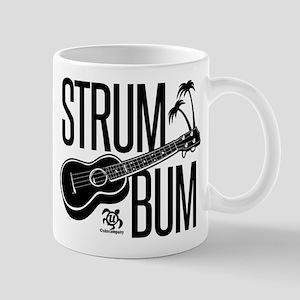 Strum Bum Mugs
