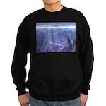 Islandia Evermore Sweatshirt