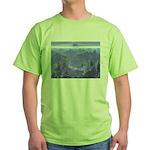Islandia Evermore T-Shirt