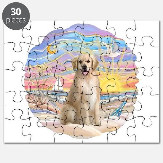 OceanSunrise-Golden8.png Puzzle