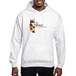 Grace Logo 2017 Sweatshirt