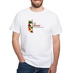 Grace Logo 2017 T-Shirt