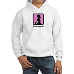 Fertile Myrtle Hooded Sweatshirt