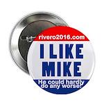 """I Lke Mike (rvero 2016) 2.25"""" 2.25"""""""