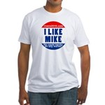 I Lke Mike (RVERO 2016) T-Shirt