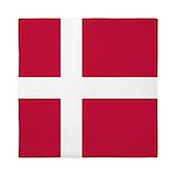 Denmark Full / Queen