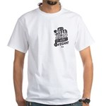 Be A Superhero For Animals T-Shirt