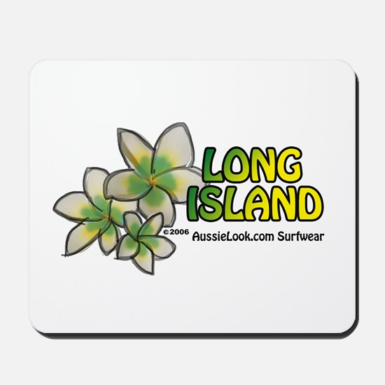long.png Mousepad