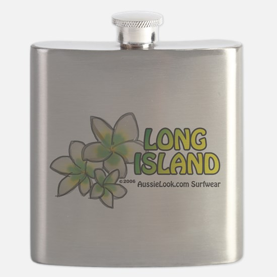 long.png Flask