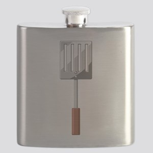 Cooking Spatula Flask
