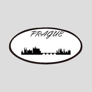 Prague Patches