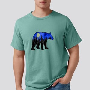 LIFT THE MOON T-Shirt